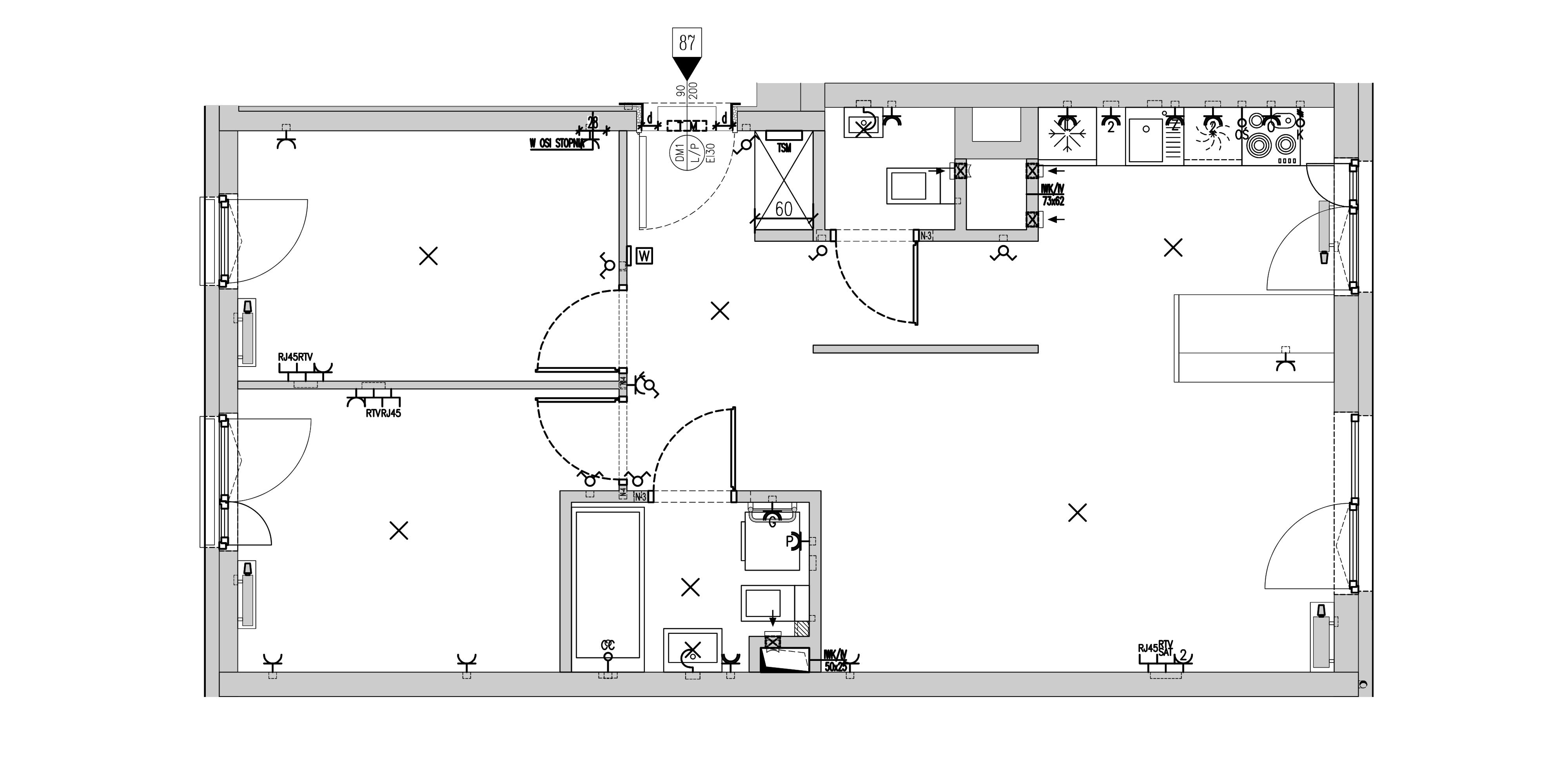 2D_Plan